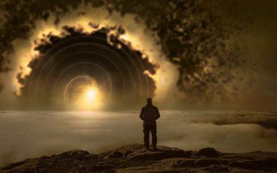 Lęk, strach, bezsilność, ból… jak wyjść z Cienia?