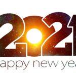 uczucia cele na nowy rok